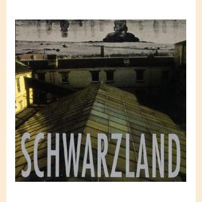 Schwarzland