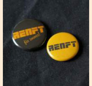 RENFT Button