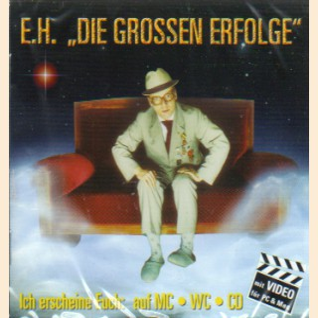 E.H. - Seine großen Erfolge