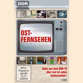 Ost-Fernsehen