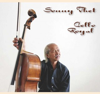 Cello Royal
