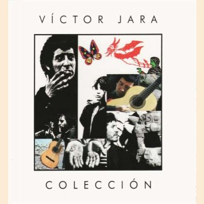 Victor Jara: Coleccion
