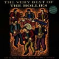 The Hollies - The Very Best of the Hollies