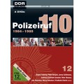 Polizeiruf 110 Box 12