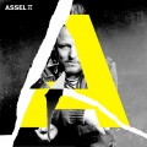 Assel π (Pi)