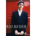 Rio Reiser, Konzert - Videos - Interviews