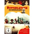 Pittiplatsch im Koboldland Vol. 5