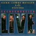 live/electra-stern combo meissen-lift