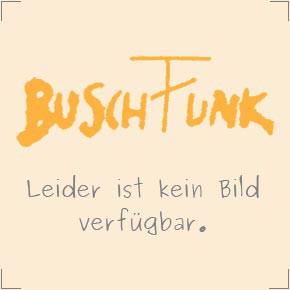 25 Jahre Buschfunk. Das Fest
