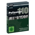 Polizeiruf 110 -Box 1