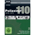 Polizeiruf 110 - Box 2