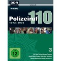 Polizeiruf 110 Box 3