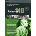 Polizeiruf 110 - Box 4