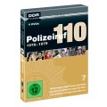 Polizeiruf 110 - Box 7