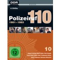 Polizeiruf 110 Box 10