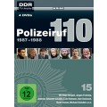 Polizeiruf 110 - Box 15