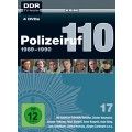Polizeiruf 110 Box 17