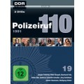 Polizeiruf 110 Box 19