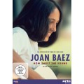 Joan Baez - Home Sweet the Sound (OmU)