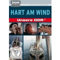 Hart am Wind, Unsere DDR