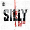 Alles Rot (Zweite Deluxe Edition) CD+DVD