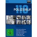 Polizeiruf 110 - Box 1: 1971-1972