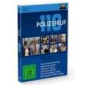 Polizeiruf 110 - Box 4: 1975-1976