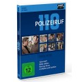 Polizeiruf 110 - Box 5: 1976-1978