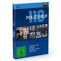 Polizeiruf 110 - Box 6: 1978-1979