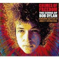 Chimes of Freedom: Songs of Bob Dylan (50 Years of Amnesty International)