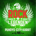 Rock Legenden Live