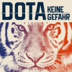 Keine Gefahr (Limited Deluxe 3CD Edition)