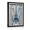 Rammstein: Paris  / CD + Blu-ray