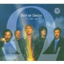 Best of Omega Vol. 1: 1965 -1975