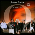 Best of Omega Vol. 3: 1981-2007