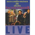 Stern Combo Meissen - Lift - Electra: Live