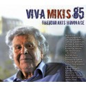 Hommage An Mikis 85