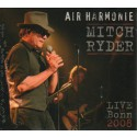 Air Harmonie. Live in Bonn 2008