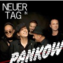 Neuer Tag in Pankow