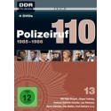 Polizeiruf 110  Box 13