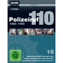 Polizeiruf 110 - Box 16