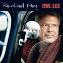 Mr. Lee    Vinylausgabe