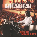 Live In Opole 1971